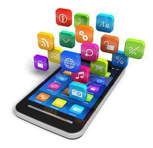 APP开发公司如何在互联网创业浪潮中脱颖而出?