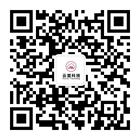 云盟科技微信二维码