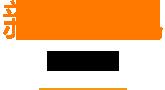 长沙网站建设新闻资讯